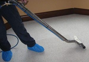 carpet cleaning cricklewood, nw2