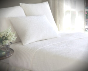 Mattress Cleaning Cricklewood