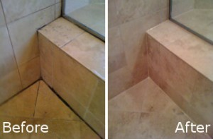 bathroom-cleaning-before-after-cricklewood