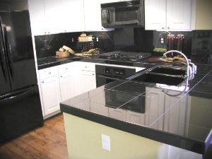 kitchen-cleaning-cricklewood