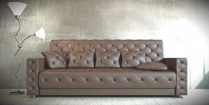 leather-sofa-cricklewood