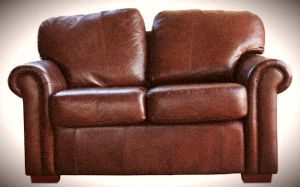 leather-sofa-cleaning-cricklewood