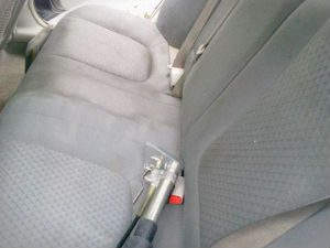 car-upholstery-cleaning-london